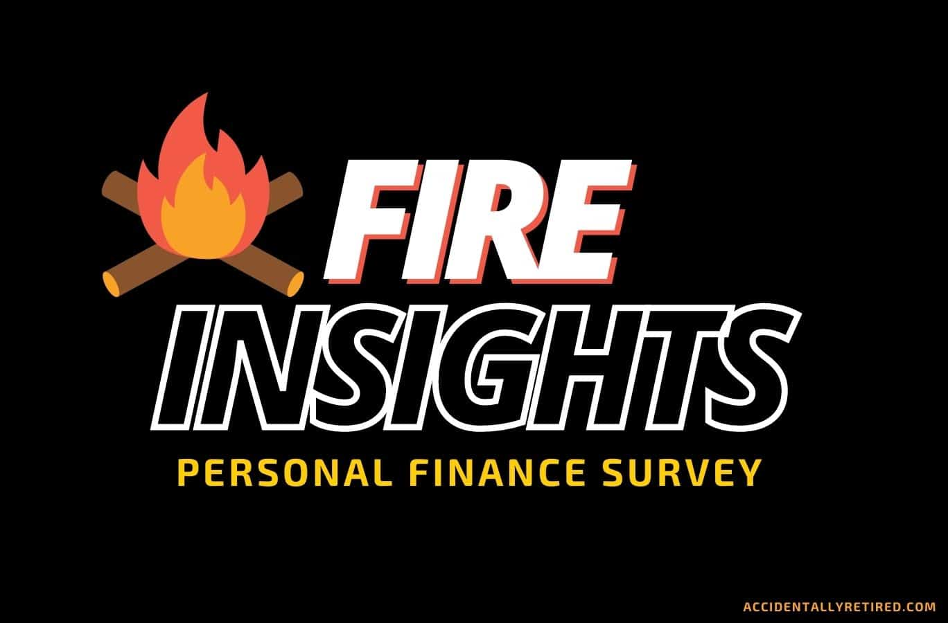 The FIRE Insights Survey